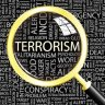 TERRORISM – from the External to the Homegrown with Dr. Cynthia Clark