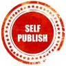 Self-publishing Mini-course with Hank Quense