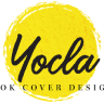 Yocla Book Cover Designs