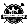 Wicked Smart Designs