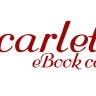 Scarlette Ebook Covers