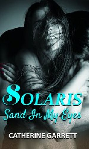 SOLARIS: Sand In My Eyes
