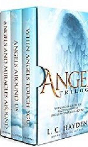 Angel Trilogy
