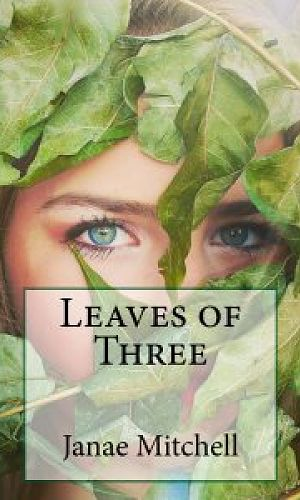 Leaves of Three