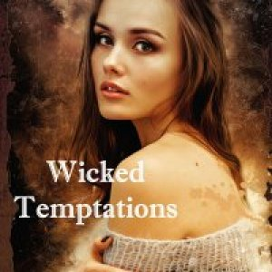 Wicked Temptations2018.jpg