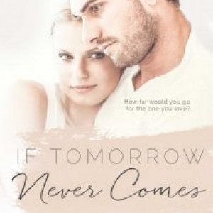 If-Tomorrow-Never-Comes-eBook.jpg