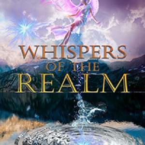Whispers of the Realm3 200x300.jpg