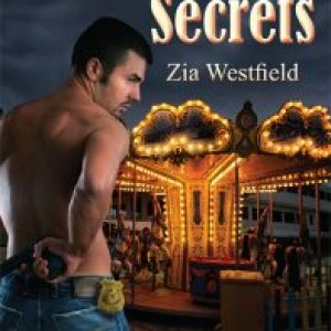 Killer secrets ebook cover 72dpi.jpg