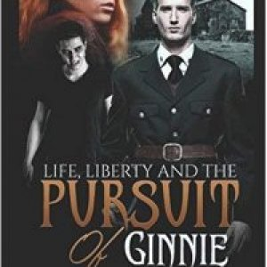 Life, Liberty, and the Pursuit of Ginnie