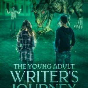 The Young Adult Writer's Journey