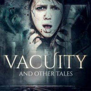 Vacuity and Other Tales