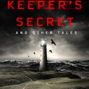 The Keeper's Secret and Other Tales