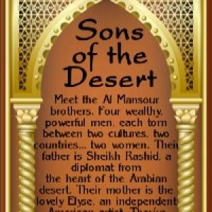 Sons of the Desert 200x300.jpg