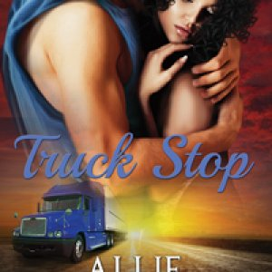 Truck Stop by Allie McCormack 200x300.jpg