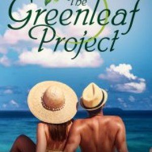 The Greenleaf Project
