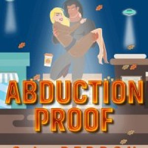 Abduction Proof Full Size Perron,PublishedCoverpg.jpg
