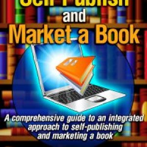 How to Self-publish and Market a Book