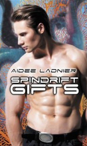 Spindrift Gifts
