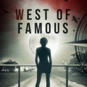 West of Famous - eBook small 9780997257557.jpg