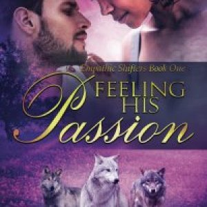 Feeling_His_Passion_Cover_for_Kindle.jpg
