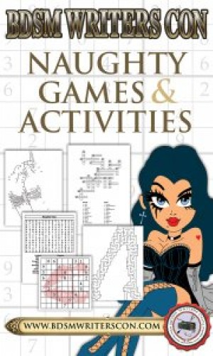 Naughty Games & Activities