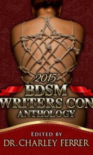 BDSM Writers Con Anthology 2015