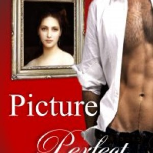 Picture Perfect - A W TURNER 2020.jpg