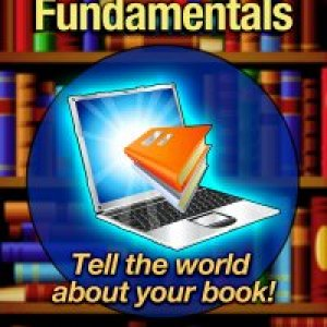 BookMarketFundamentals_Ebook.jpg