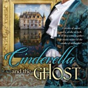 Cinderella and the Ghost.ebook.jpg