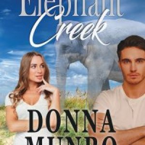 Elephant Creek Book cover (rgb)small.jpg