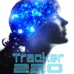tracker220_cover_jpeg_frontonly_small-1.jpg