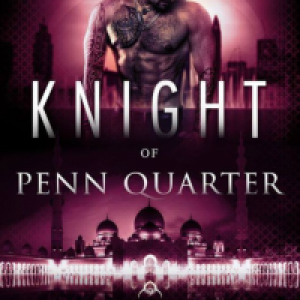 Knight_PennQcover.PNG