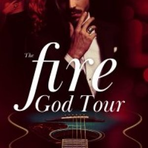 The Fire God Tour.jpg