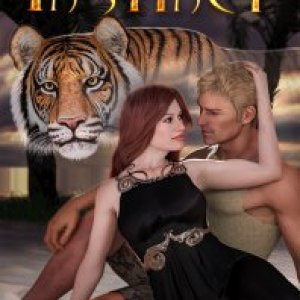 Biological Instinct (Aleka Chronicles #1)