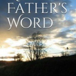 A Father's Word Cover for Smashwords.jpg