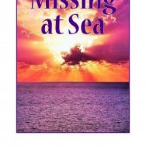 Missing At Sea Cover.jpg