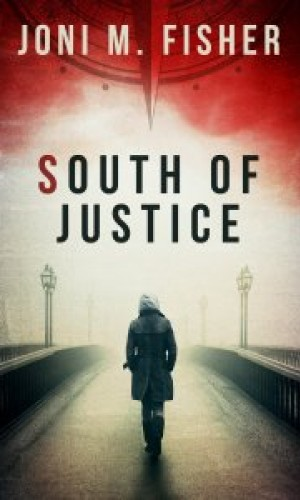 South of Justice