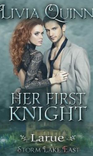 Her First Knight