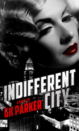 Indifferent City