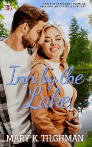Inn by the Lake_cover.png