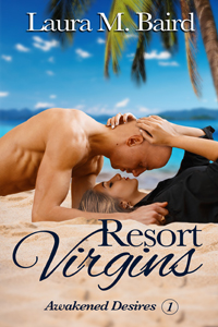 Resort Virgins