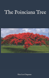 The Poinciana Tree.png